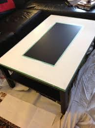 coffee table ikea lack coffee table hacksikea hack benchikea