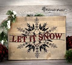 best 25 christmas signs ideas on pinterest christmas signs wood