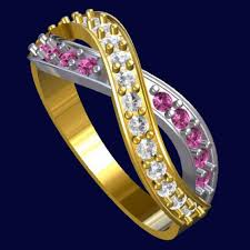 gold earrings price in pakistan golden rings for sale in lahore on
