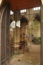 church glass doors interior glass doors the best quality home design