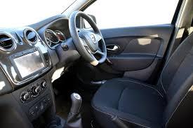 renault sandero 2017 interior used 2017 dacia sandero laureate dci for sale in essex pistonheads