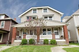 3 Bedroom Apartments In Dublin Ohio 2189 Summit St 3 Bedroom Rental Apartment Osu Premiere Properties