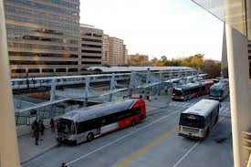 seattle city light transfer metro s union is right bus to rail transfer fares are unfair