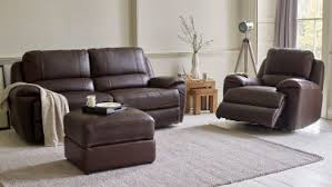 sofas 7 day delivery available oak furniture land