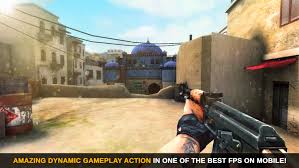 best android fps counter attack multiplayer fps 1 1 92 apk for android