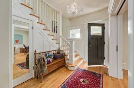 Mirrored Closet Doors How Mirrored Closet Doors Can Enhance The Of Your Home