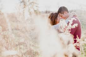 blog u2014 alice heart photography plymouth michigan wedding photography