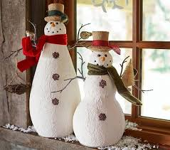 Pottery Barn Christmas Mantel Decorations by 203 Best Navidad Images On Pinterest Christmas Ideas Christmas