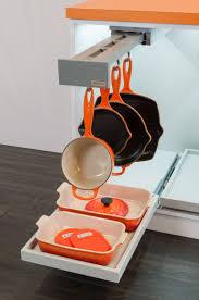 Kitchen Utensils Storage Cabinet 29 Best Mobili Produits Accessoires Std Images On Pinterest