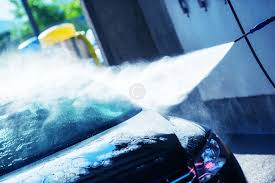 car wash service parkway carwashes