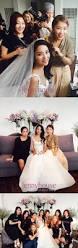 han go eun in a wedding dress hancinema the korean movie and