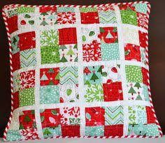 christmas sewing projects christmas sewing projects christmas