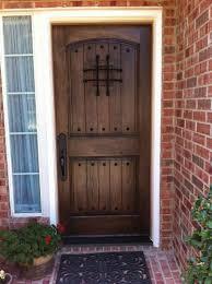 home depot wood doors interior the best 100 home depot solid wood door image collections