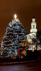 233 best tennessee christmas images on pinterest christmas time