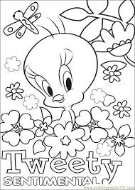 anime coloring pages funycoloring