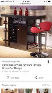 Home Bar Furniture 10 Best Bar Unit Images On Pinterest Bar Unit Contemporary Bar