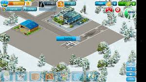 airport city for samsung galaxy note 3 u2013 free download games for