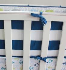 Elephant Crib Bedding Set Bedroom Modern Bedding Set With Pretty Whale Crib Bedding