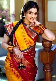 Mumtaz Style Saree Draping Saree Story U2013 The Saree Encyclopedia From Saree Gallery Saree