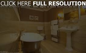 small bathroom best colors master ideas interesting decor for