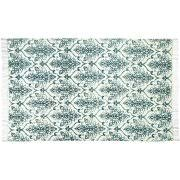 Target Green Rug Rugs Fresh Target Rugs Moroccan Rug As Teal And Green Rug