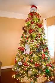 o christmas tree u2014 sensational soirees dc wedding planner