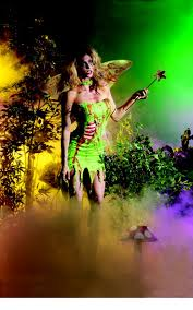 zombie fairy halloween costume 73 best images about zoooombieeeess on pinterest the zombies