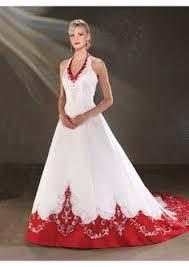 wedding dress edmonton 25 best ideas about wedding dresses edmonton on