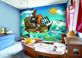 pirate ship wall mural great ideas home design wonderful pirate ship wall mural design superior pirate ship wall mural amazing design