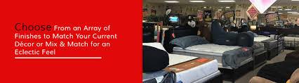 mattress warehouse clearance outlet sacramento california