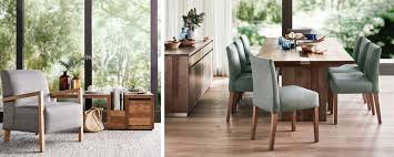 6 australian made furniture looks for your home harvey norman