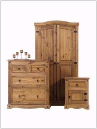 Corona Bedroom Furniture by White Pine Bedroom Furniture Set Bedroom Home Decorating Ideas