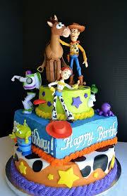 story birthday cake story birthday cake baking is hot