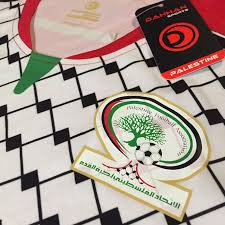 2016 2017 palestine football jersey u2013 dahhan sports