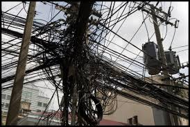 a gallery of electrical cabling gone wild pingdom royal