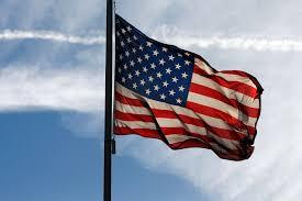 Scandanavian Flags The Stories Behind World Flags Cnn Travel