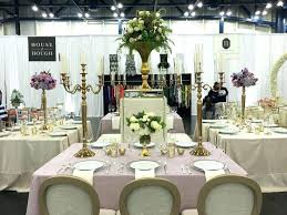 Wedding Decoration Rentals Houston Amazing Wedding Decor In