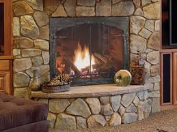 Arched Fireplace Doors by Hearth And Home Fire Screens Glass Doors And Other Fireplace