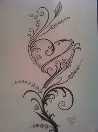 sad drawings of broken heart 3 pleasantwalls com find high