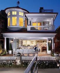 Beach House Design Ideas Best 25 California Beach Houses Ideas On Pinterest Millionaire