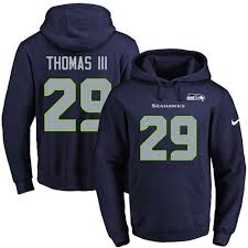 hoodie cheap nfl seattle seahawks jersey authentic women u0027s