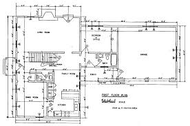 free home blueprint software darts design com fresh open source floorplan house plans free