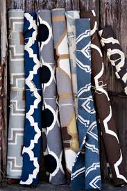 Shop Area Rugs Area Rugs At Rotmans Worcester Boston Ma Providence Ri And