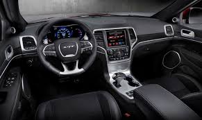 dark gray jeep grand cherokee jeep grand cherokee wk2 2011 grand cherokee interior