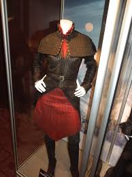 gretel costume witch hunter hollywood movie costumes and props original witch costumes from