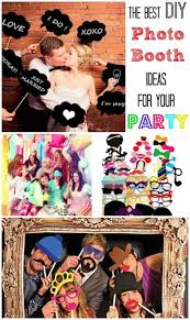 449 best oh no 4 0 images on pinterest disco party birthday