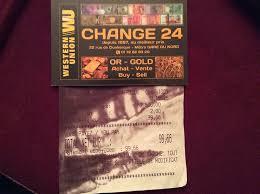 meilleur bureau de change marseille faire du change euros en franc cfa depuis la forum sénégal