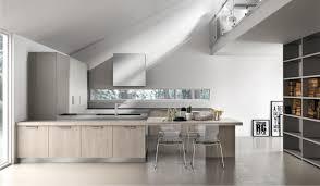 cuisine à l italienne cuisine équipée style italien beta l esprit design