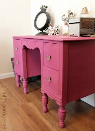 Disney Princess Vanity And Stool Bedroom Cute Little Girls Vanity For Sweet Teenage Bedroom