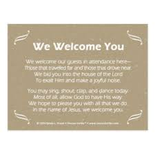 church poems for cards invitations greeting photo cards zazzle